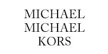 マイケル マイケル コース
